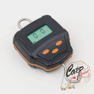 Весы электронные Fox Digital Scales 60kg 1oz