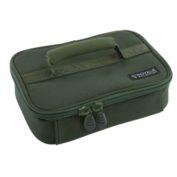 Сумка для аксессуаров Fox Royale Accessory Bag