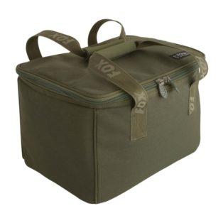 Сумка холодильник Fox Royale Cooler Bag