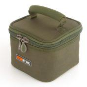 Сумка холодильник Fox FX Glug & Cooler Bag с 8 банками