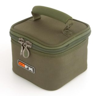 Сумка холодильник Fox FX Glug & Cooler Bag с 8 банками