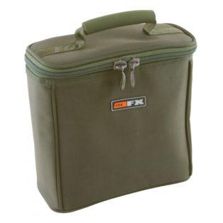 Сумка холодильник Fox FX Cooler Bag L большая