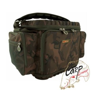 Сумка Fox Camolite Barrow Bag