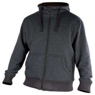 Толстовка с капюшоном Fox Black Label Sherpa Hoody - XL