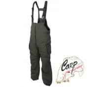 Штаны утепленные водонепроницемые Fox Chunk Sherpa Tec Salopette - XX Large