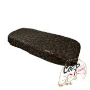 Одеяло Fox Flatliter MK2 Aquos Camo Cover - Compact