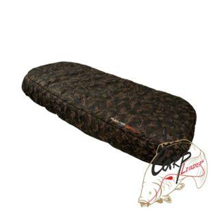 Одеяло Fox Flatliter MK2 Aquos Camo Thermal Cover - Compact