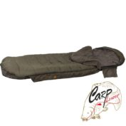 Спальный мешок Fox ERS Sleeping Bags - ERS3 Sleeping Bag 103 x 220cm
