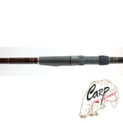 Удилище Carptime Distance Spod RD 12'6 5lb Anti Tangle concept 50