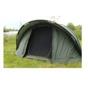 Палатка Fox Royale Euro Dome 1 Man
