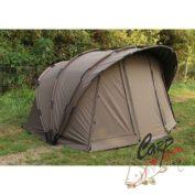 Палатка быстросборная (до двух человек) Retreat+ 1 Man — Dome Ven-Tec Rip Stop material