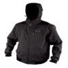 Куртка непродуваемая с капюшоном Fox Black Label Soft Shell Hoody - m