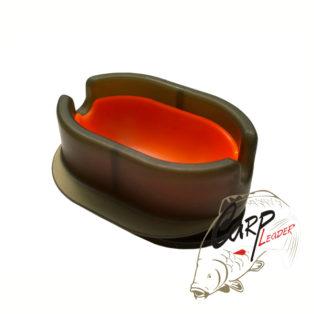Уплотнитель Orange Method Mould