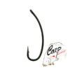 Крючки карповые Gardner Covert Dark Longshank Mugga Hook - 4