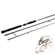 Спиннинг Extreme Fishing Farpoint 1103 S MH 7-40gr