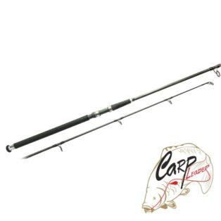Удилище Banax Fish Tamer 240 см 50-200 г