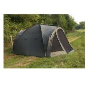 Палатка быстроcборная Fox Easy Dome Euro Maxi 2 Man - Dome