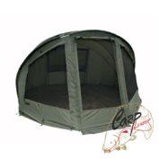 Палатка быстроcборная Fox Royale XXL Bivvy