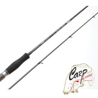 Удилище спиннинговое Graphiteleader Aspro 872MH 10-42g