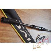 Удилище спиннинговое Graphiteleader Vivo 842M 7-28g