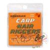 Крючки Drennan Carp Hair Rigger - 16