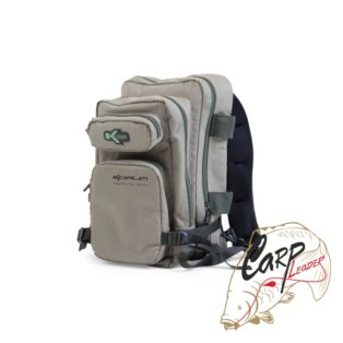 Рюкзак Korum Tactical Bag