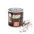 Конопля Fishberry Super Roach (кориандр+фенхель) 430ml