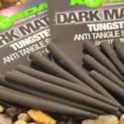 Конусный противозакручиватель Korda Anti Tagle Tungsten Long