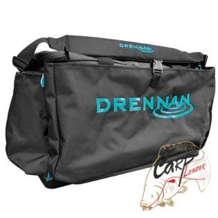Сумка Drennan DR Carryall XL