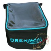 Сумка для аксессуаров Drennan Visi Case Small 23 x 16 x 10cm