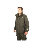 Куртка утепленная Nash ZT Duo Jacket XXL
