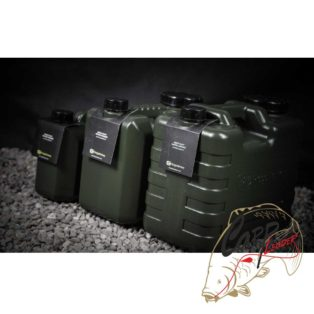 Канистра для воды с краном Ridge Monkey Heavy Duty Water Carriers 5L
