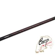 Удилище фидерное Drennan Red Range 9' 6 Mini Carp Feeder