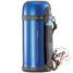Термос Zojirushi SF-CC 15-AH 1.5 L синий