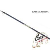 Удилище Shimano Super Ultegra TE 5-600