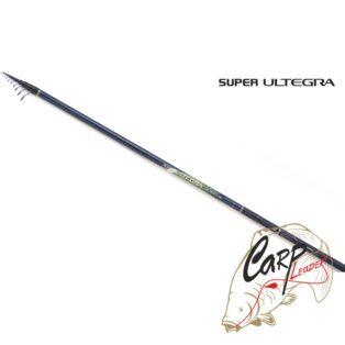 Удилище Shimano Super Ultegra TE GT 4-600