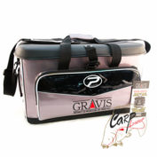 Сумка Prox Gravis PX694235GM