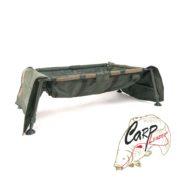Мат карповый Nash Карповый мат Globetrotter Carp Cradle MK3
