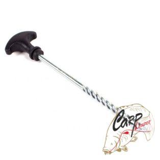 Колышки для палатки Nash Stealth T Pegs Tool Roll 10