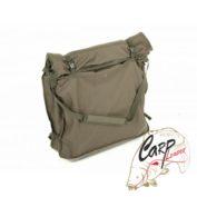 Сумка чехол для кресла и мата Nash Uni Cradle/Chair Bag