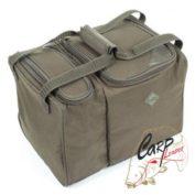 Сумка холодильник Nash Cool/Bait Bag