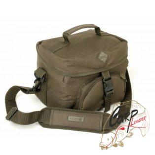 Сумка Nash Deluxe Camera Bag