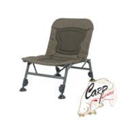Кресло Nash Armchair