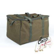 Сумка Nash H-Gun Barrow Bag