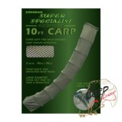 Садок для рыбы Drennan Super Specialist Keepnet 10 Carp