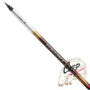 Удилище Shimano Vengeance AX TE 5-500