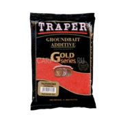 Пастончино красное Traper Pastoncino red 400 гр.