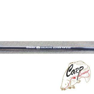 Квивертип Zemex 9 graphite 2.2 мм
