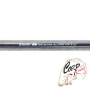 Квивертип Zemex 4 graphite 3.5 мм