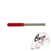Инструмент для самостоятельной заточки крючков JAG SP Stone Medium Red